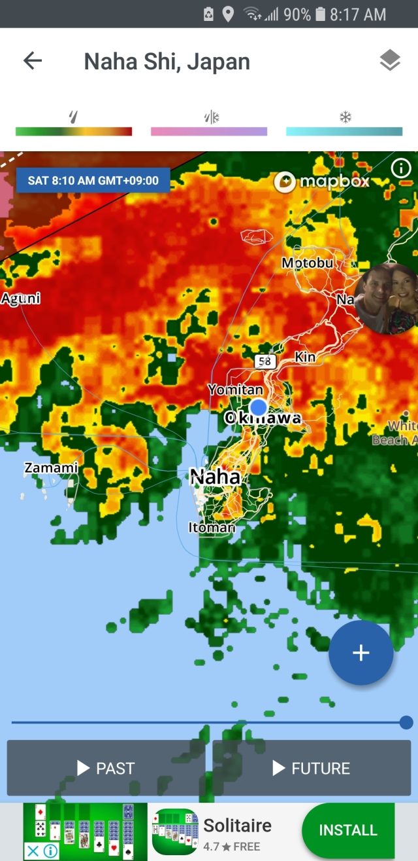 Screenshot_20180616-081746_The Weather Channel.jpg